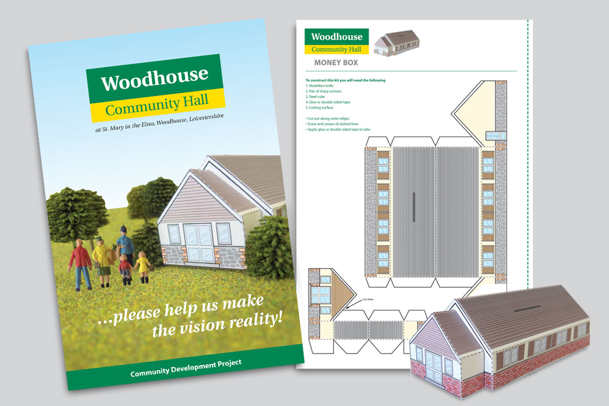 Woodhouse ad